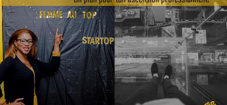 2-Un plan pour ton ascension professionnelle startop